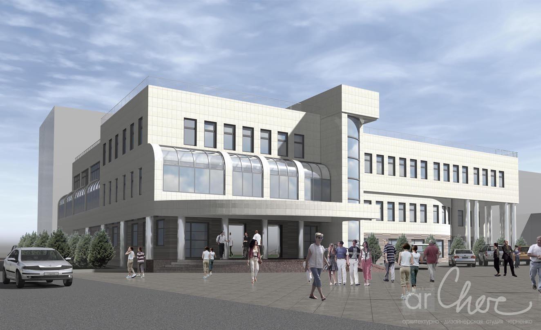 Архитектурные дизайн студии москвы